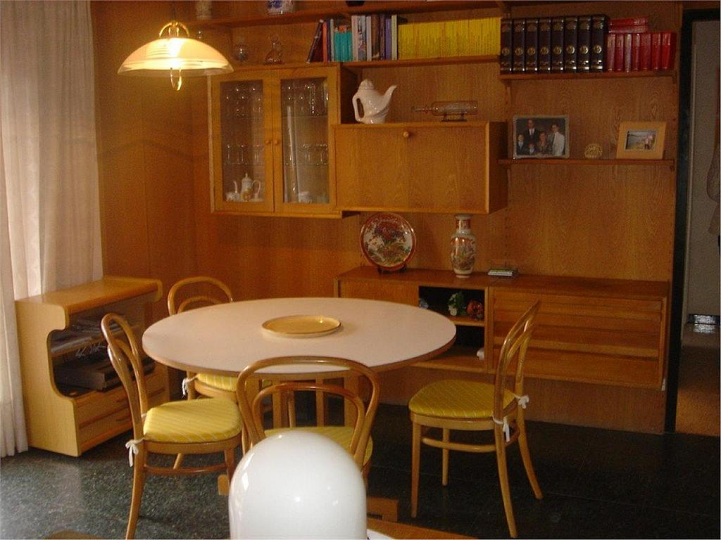 Apartamento en alquiler en calle Valencia, Platja d´aro - 348321967