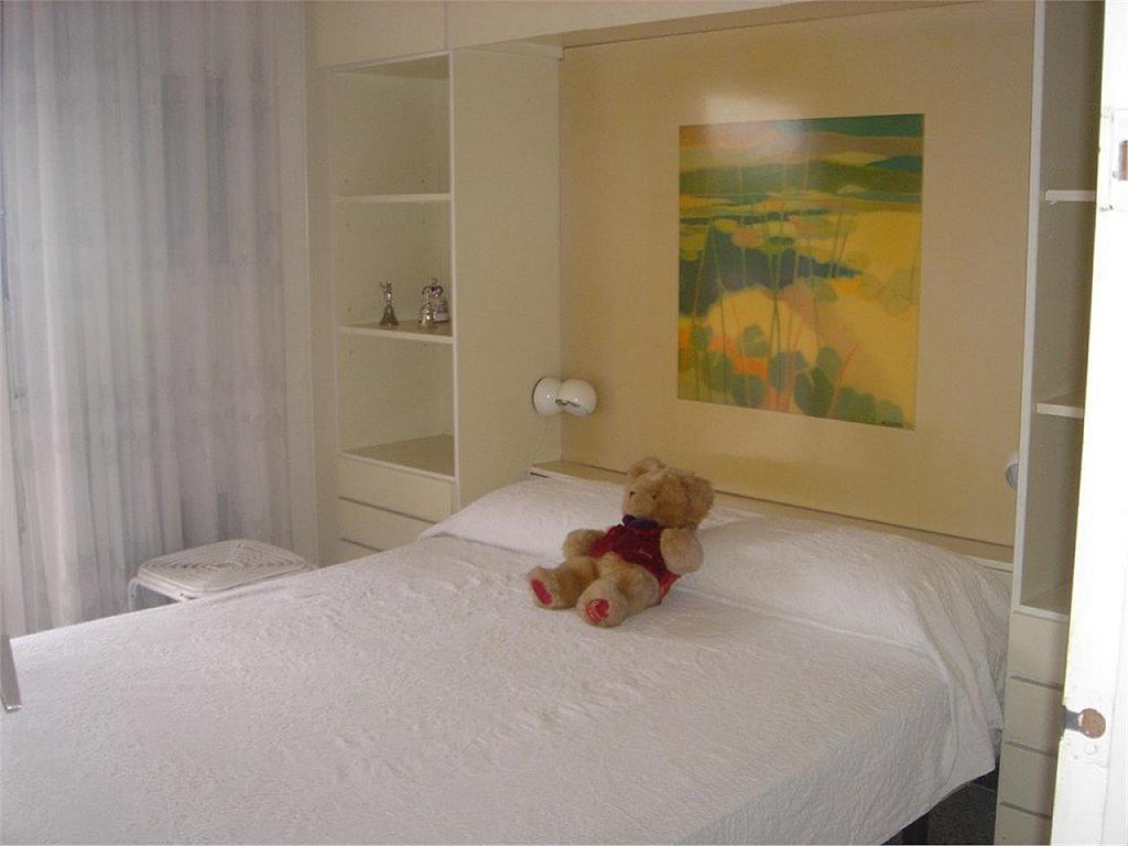 Apartamento en alquiler en calle Valencia, Platja d´aro - 348321973