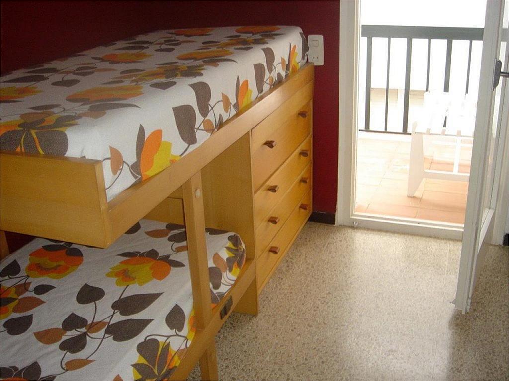 Apartamento en alquiler en calle Valencia, Platja d´aro - 348321976