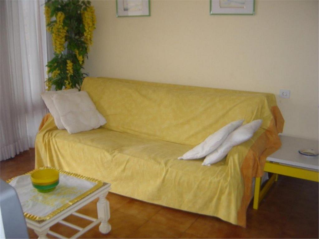 Apartamento en alquiler en calle Mediterrani, Platja d´aro - 348322045