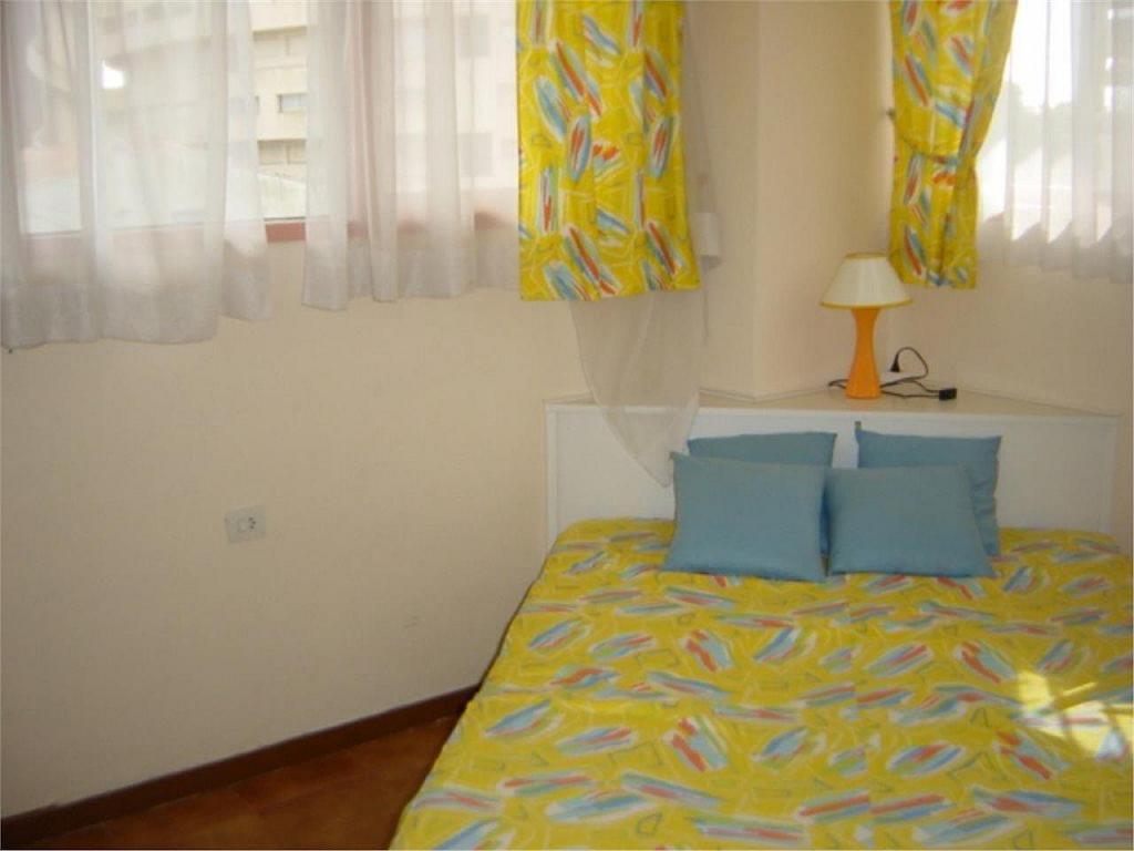 Apartamento en alquiler en calle Mediterrani, Platja d´aro - 348322048