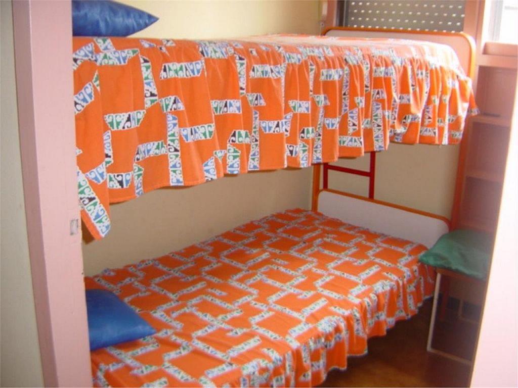 Apartamento en alquiler en calle Mediterrani, Platja d´aro - 348322051