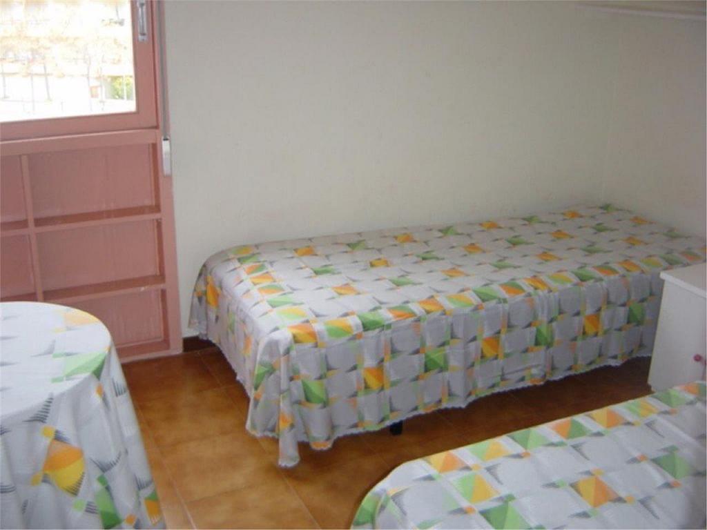 Apartamento en alquiler en calle Mediterrani, Platja d´aro - 348322054