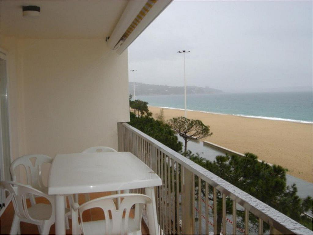 Apartamento en alquiler en calle Maritim, Platja d´aro - 348322060