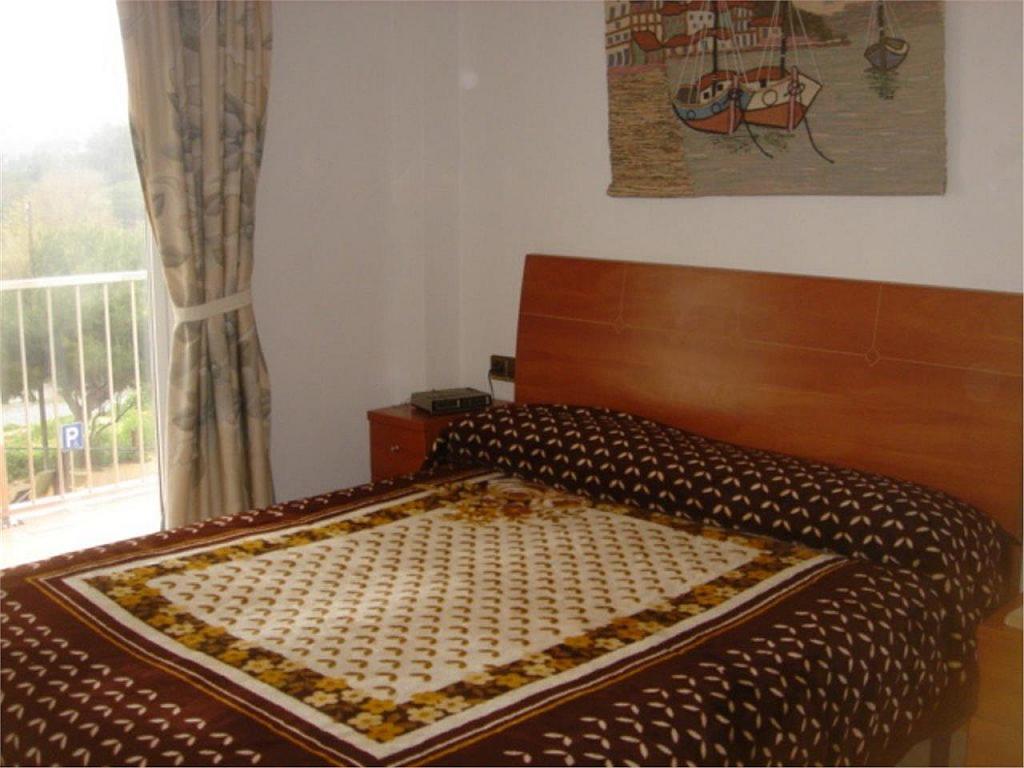 Apartamento en alquiler en calle Maritim, Platja d´aro - 348322066