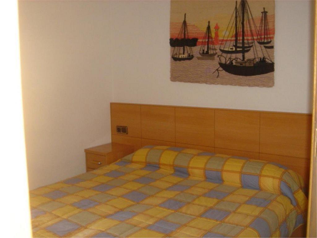 Apartamento en alquiler en calle Maritim, Platja d´aro - 348322069