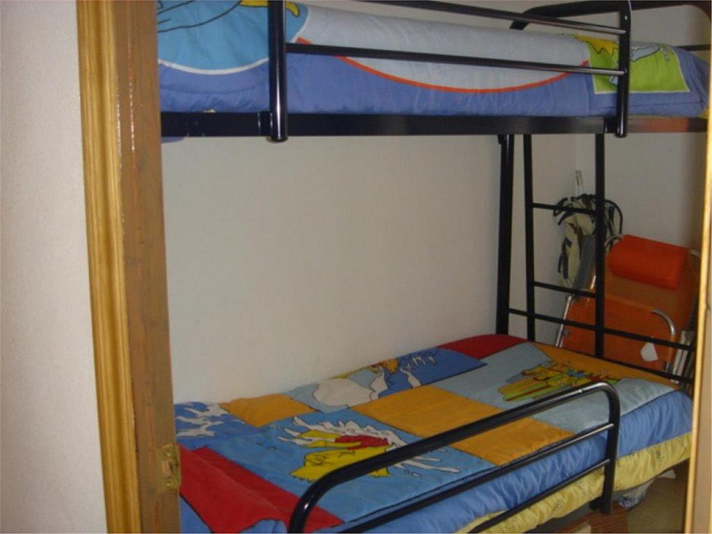 Apartamento en alquiler en calle Maritim, Platja d´aro - 348322072