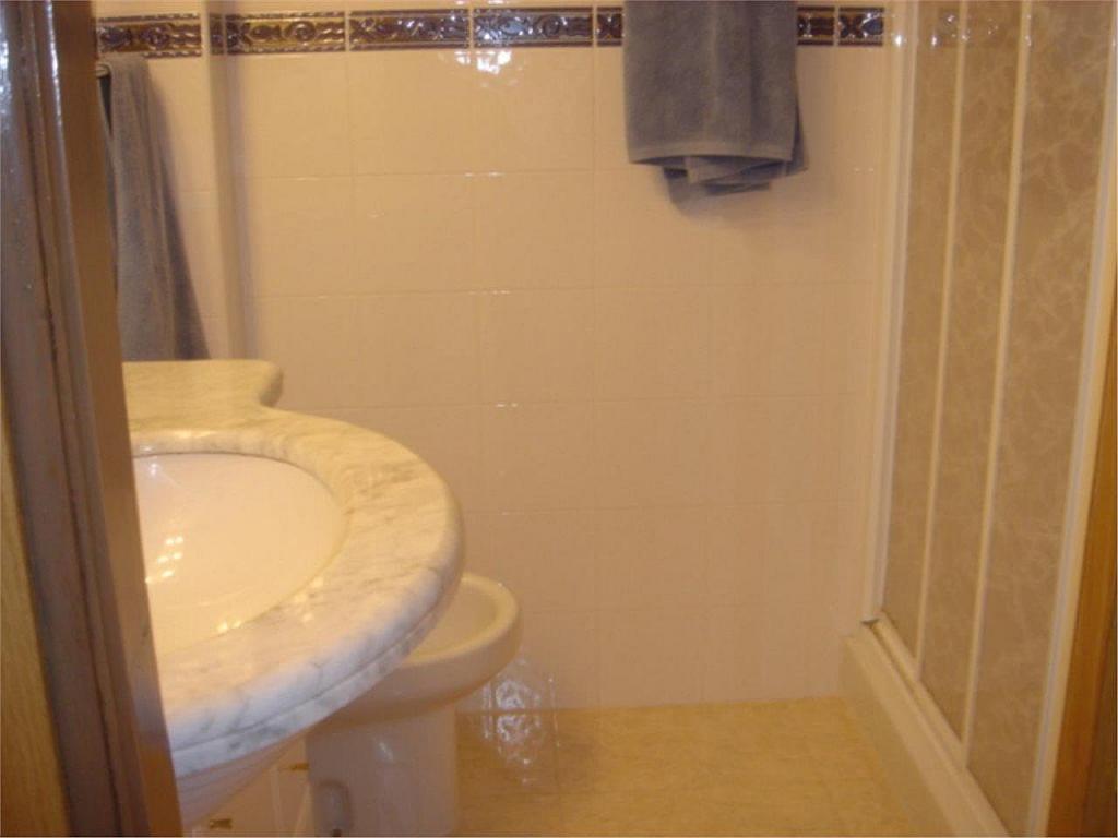 Apartamento en alquiler en calle Maritim, Platja d´aro - 348322078