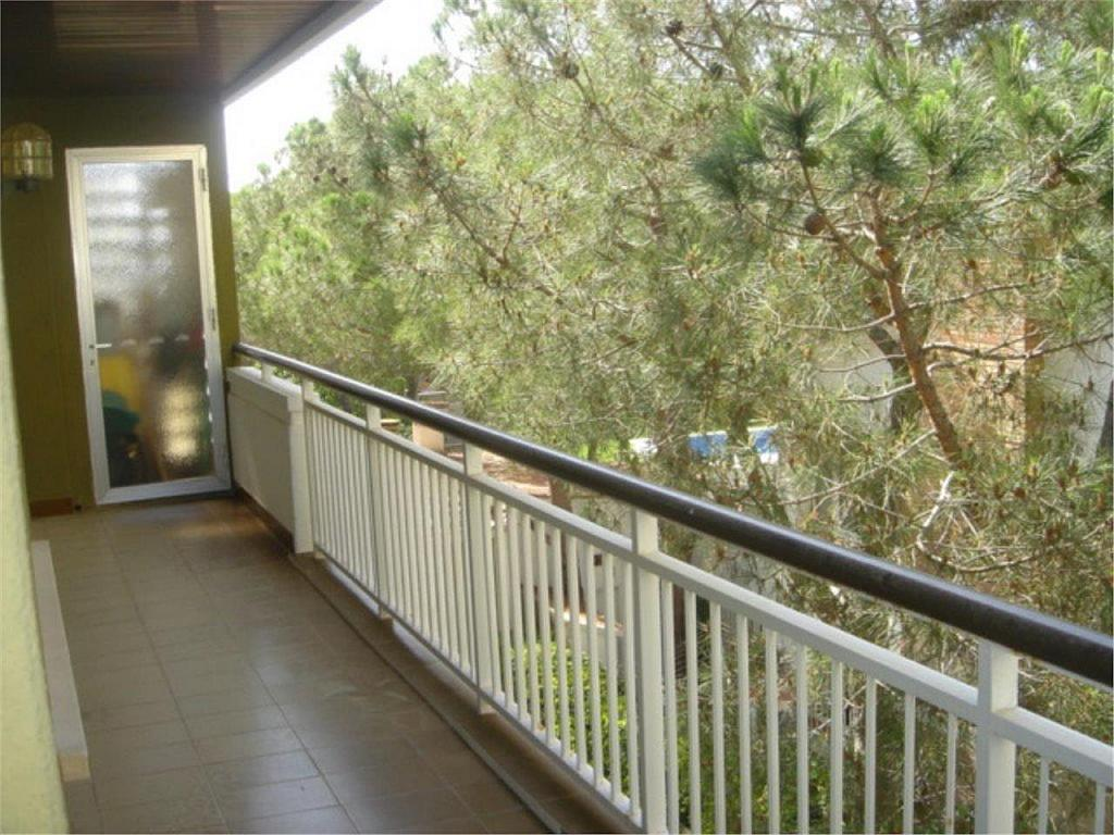 Apartamento en alquiler en calle Lleida, Platja d´aro - 348322081