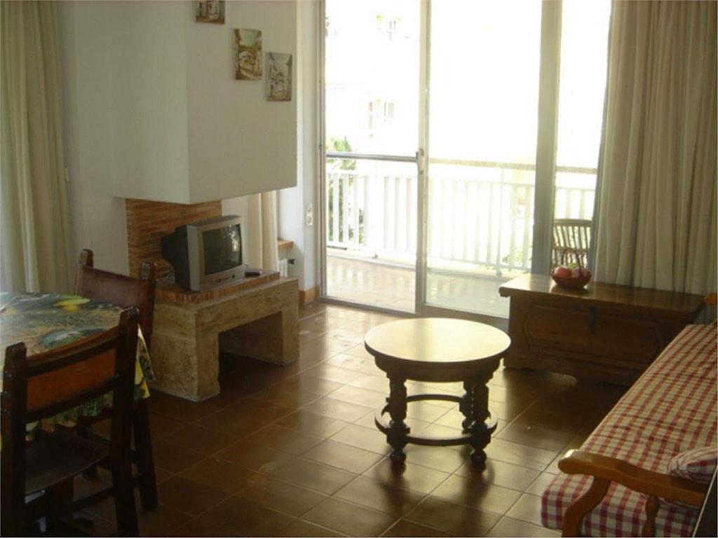 Apartamento en alquiler en calle Lleida, Platja d´aro - 348322084