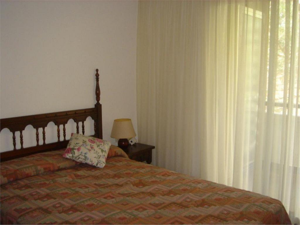 Apartamento en alquiler en calle Lleida, Platja d´aro - 348322087