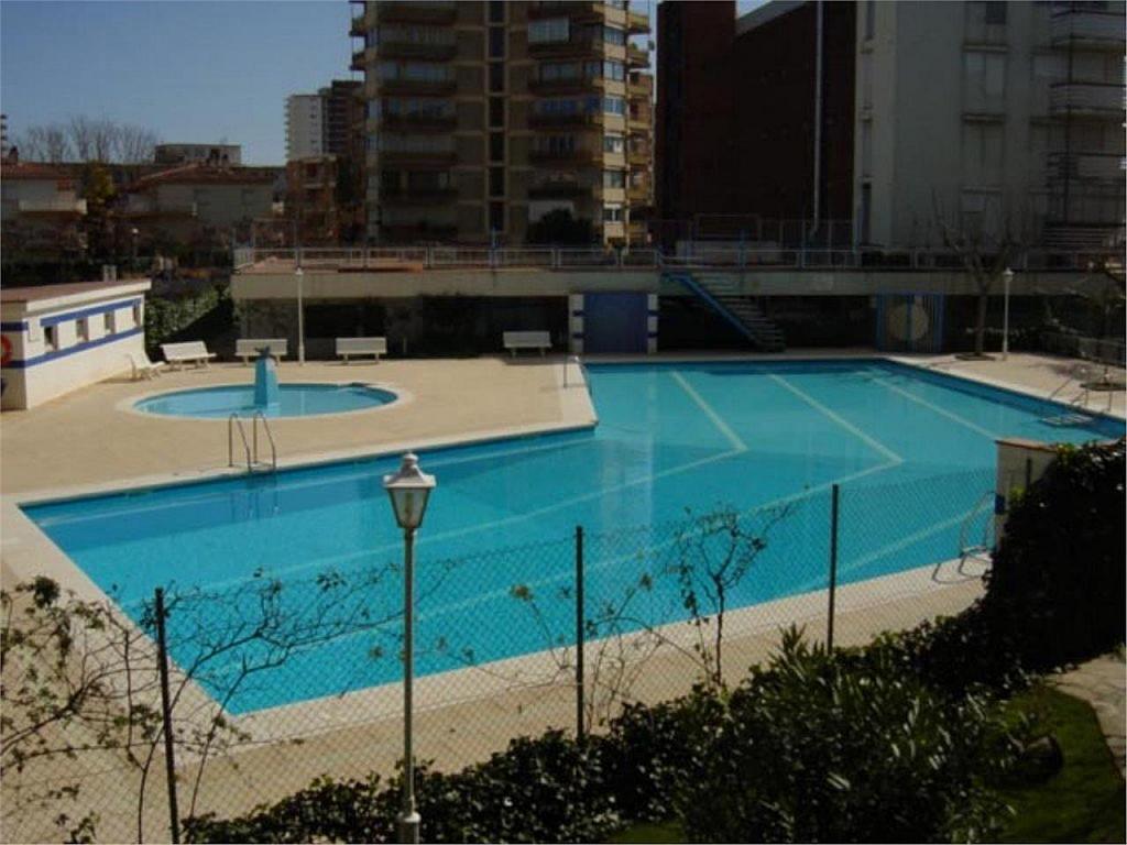 Apartamento en alquiler en calle Mediterrani, Platja d´aro - 348322204