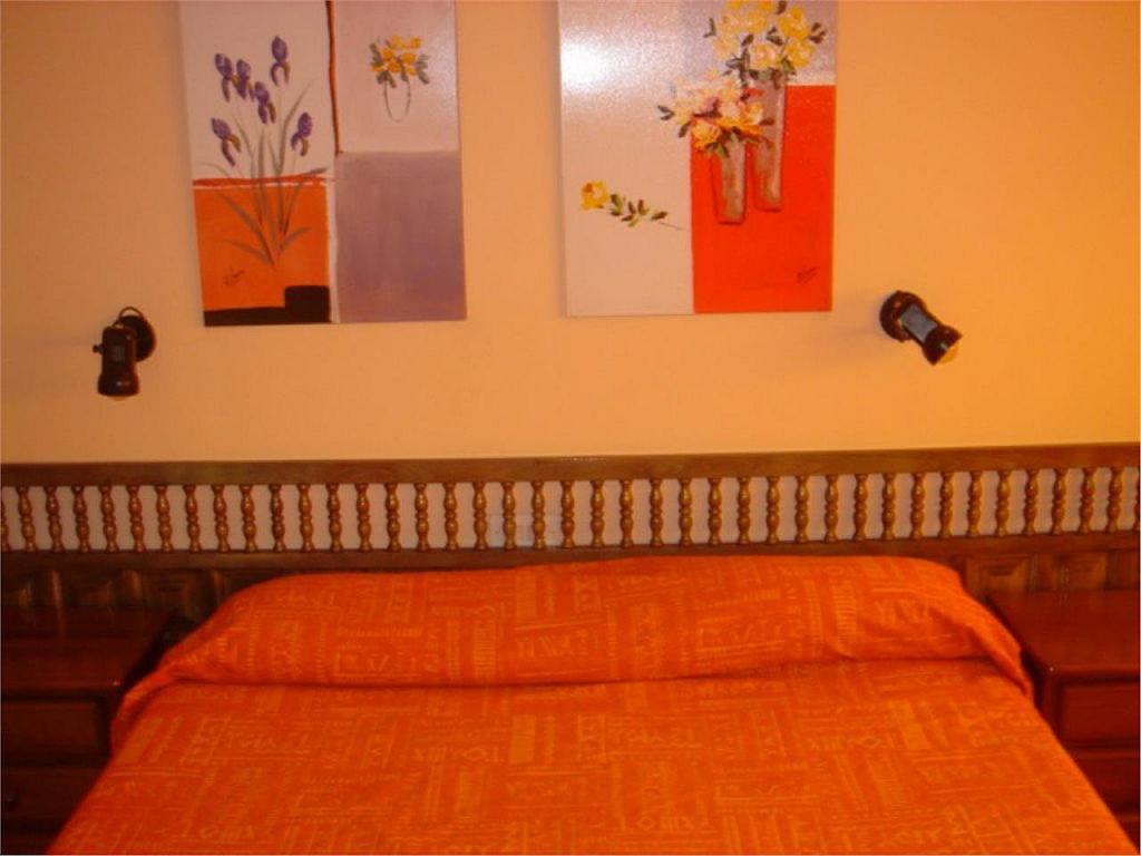 Apartamento en alquiler en calle Mediterrani, Platja d´aro - 348322207