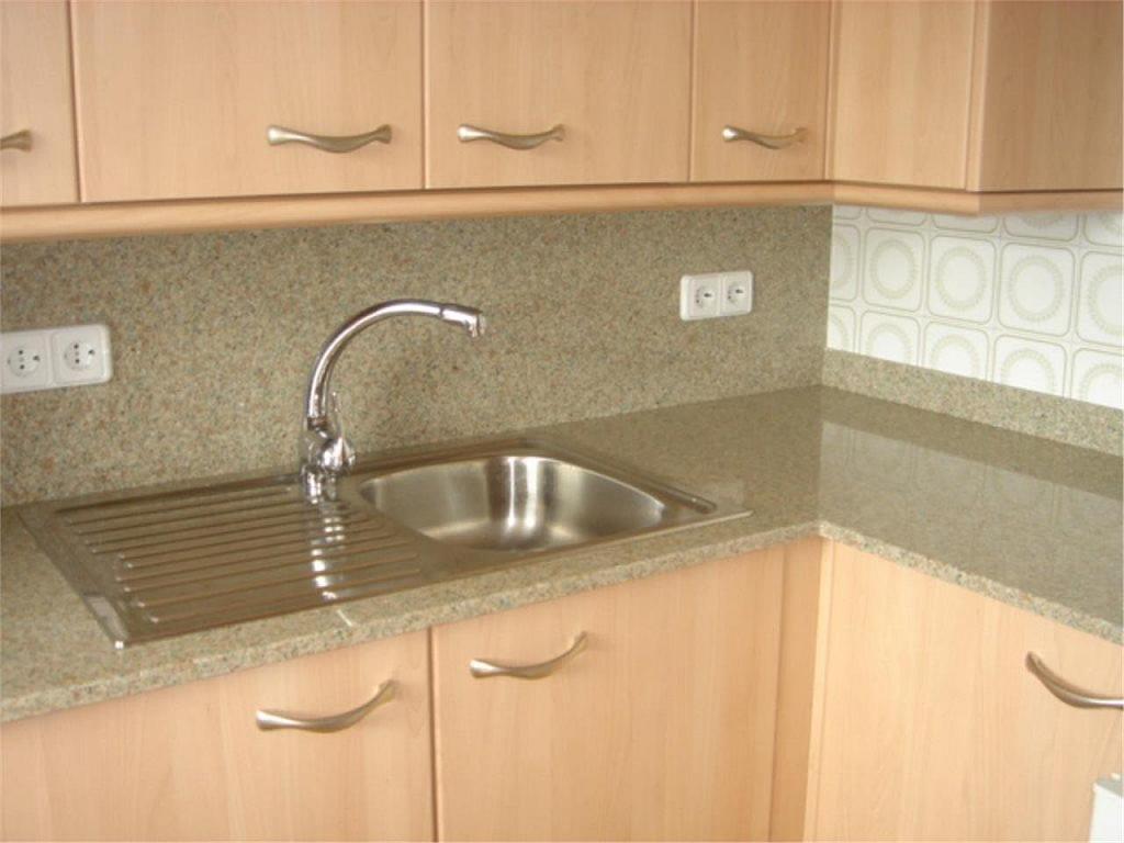 Apartamento en alquiler en calle Mediterrani, Platja d´aro - 348322210