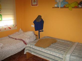 Chalet en alquiler en Perleta en Elche/Elx - 39521199