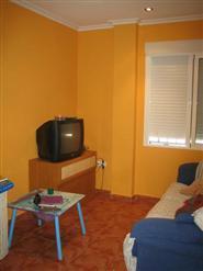 Chalet en alquiler en Perleta en Elche/Elx - 39521200