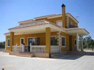 Chalet en alquiler en Perleta en Elche/Elx - 39521213