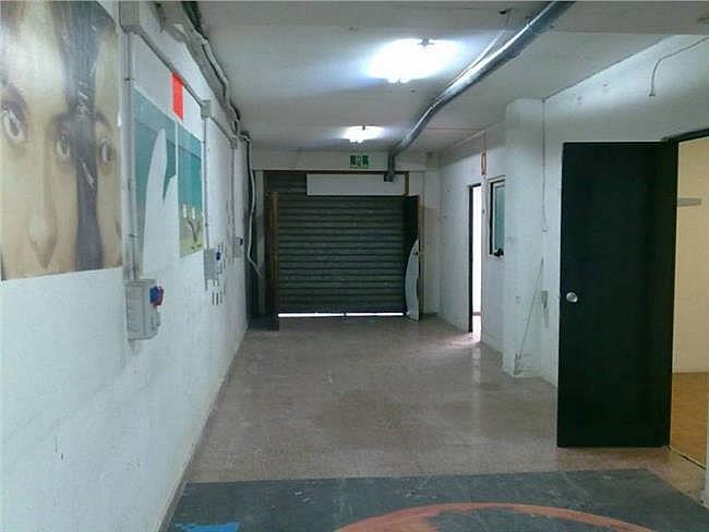 Local comercial en alquiler en Elche/Elx - 127819129