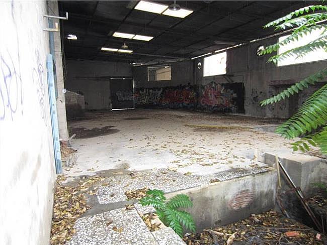 Nave industrial en alquiler en Elche/Elx - 127819502
