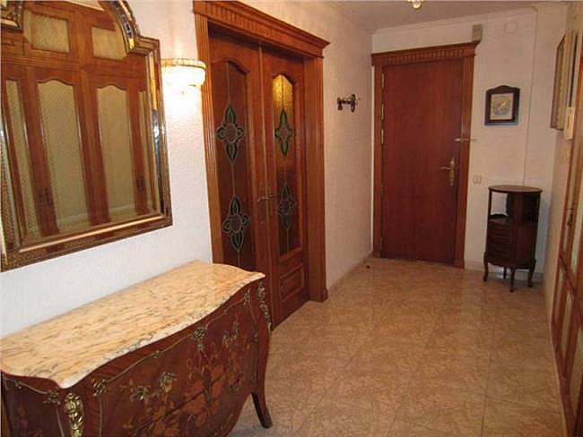 Piso en alquiler en El Raval - Centro en Elche/Elx - 127819633