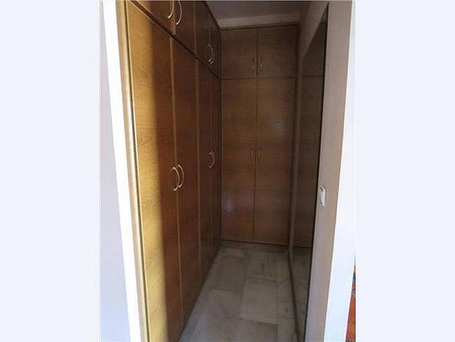 Chalet en alquiler opción compra en Altabix en Elche/Elx - 127819789