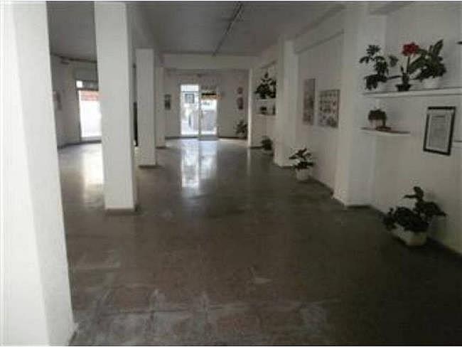 Local comercial en alquiler opción compra en Elche/Elx - 127819983