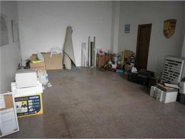 Local comercial en alquiler opción compra en Elche/Elx - 127819984
