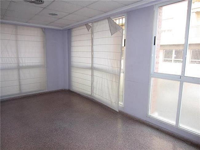 Oficina en alquiler en Elche/Elx - 127820723