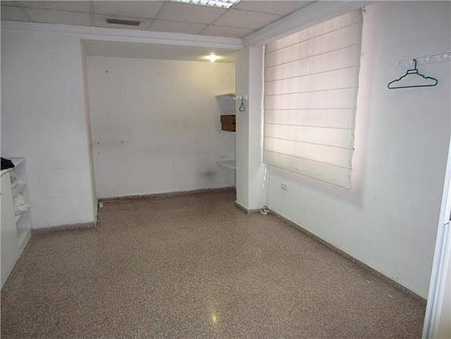 Oficina en alquiler en Elche/Elx - 127820724