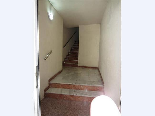 Oficina en alquiler en Elche/Elx - 127820728