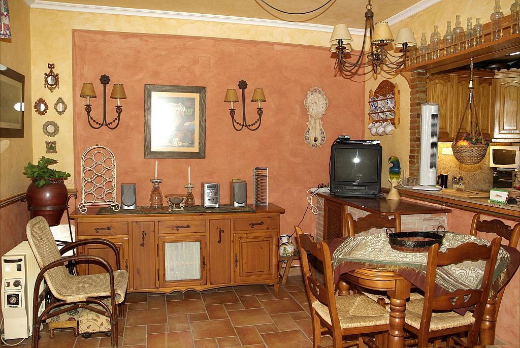 Piso en alquiler en Santa Pola - 214146894
