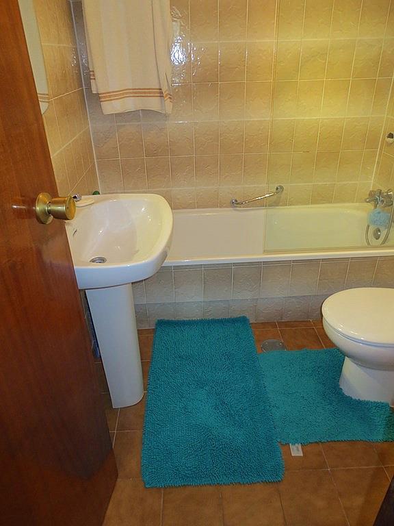Apartamento en venta en calle Corbeta, Calpe/Calp - 138785778