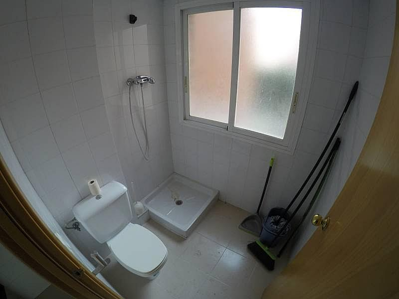 Foto - Oficina en alquiler en calle Torrent de Llops, Torrent de Llops en Martorell - 297699596
