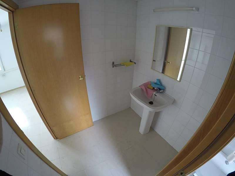 Foto - Oficina en alquiler en calle Torrent de Llops, Torrent de Llops en Martorell - 297699599
