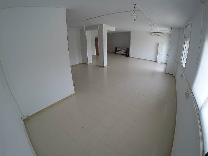 Foto - Oficina en alquiler en calle Torrent de Llops, Torrent de Llops en Martorell - 297699602
