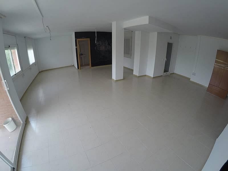 Foto - Oficina en alquiler en calle Torrent de Llops, Torrent de Llops en Martorell - 297699605