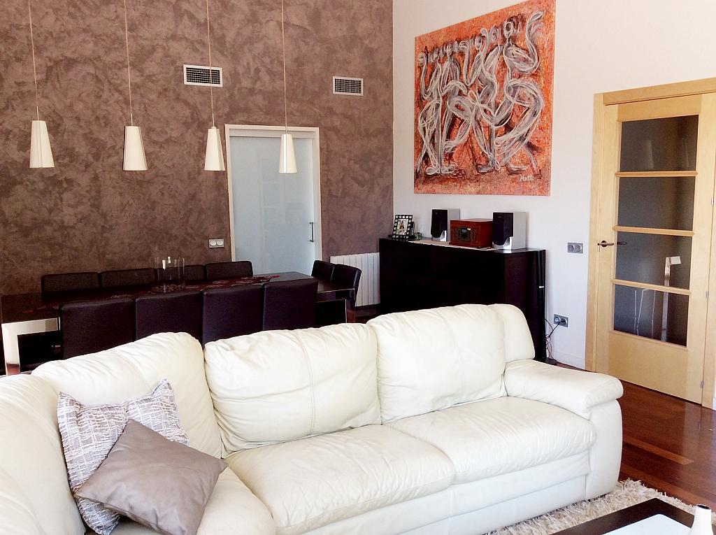 Chalet en alquiler en Collbató - 280252230