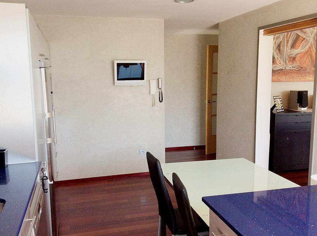 Chalet en alquiler en Collbató - 280252253