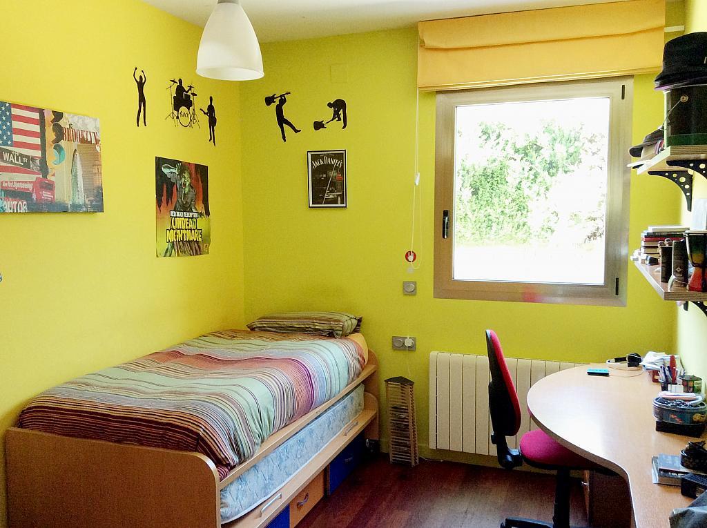 Chalet en alquiler en Collbató - 280252342