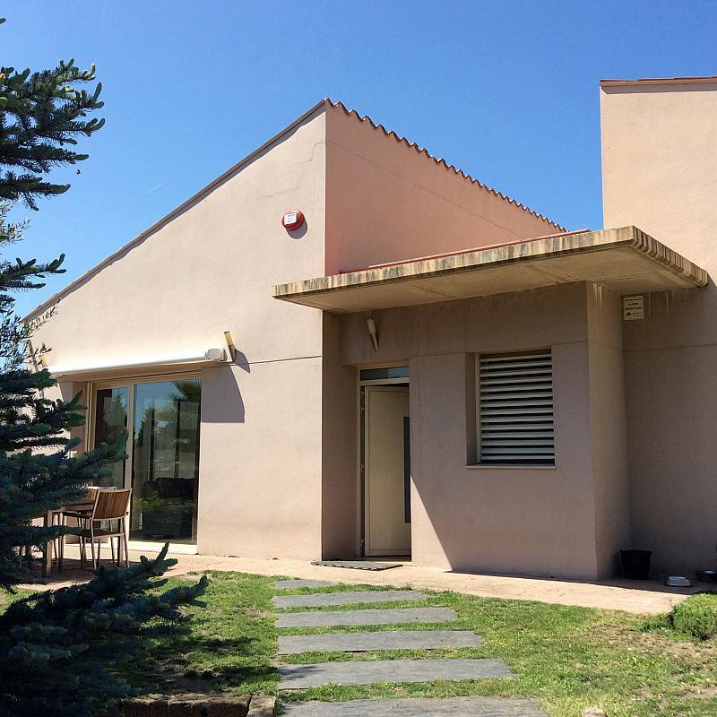 Chalet en alquiler en Collbató - 280252369