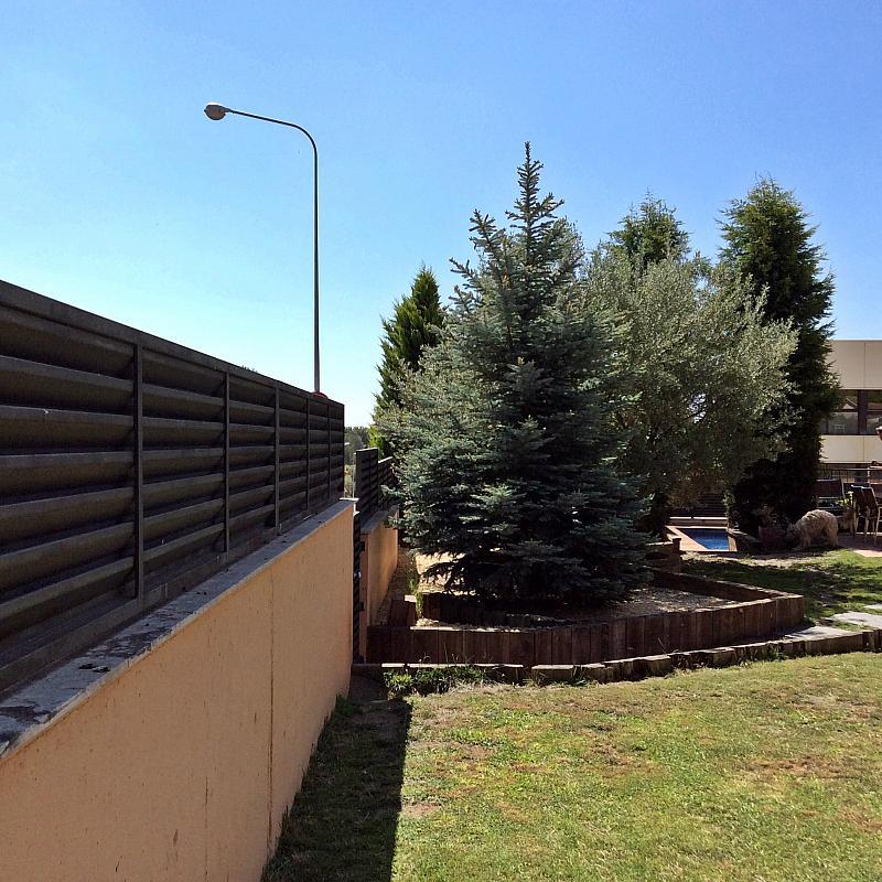 Chalet en alquiler en Collbató - 280252377