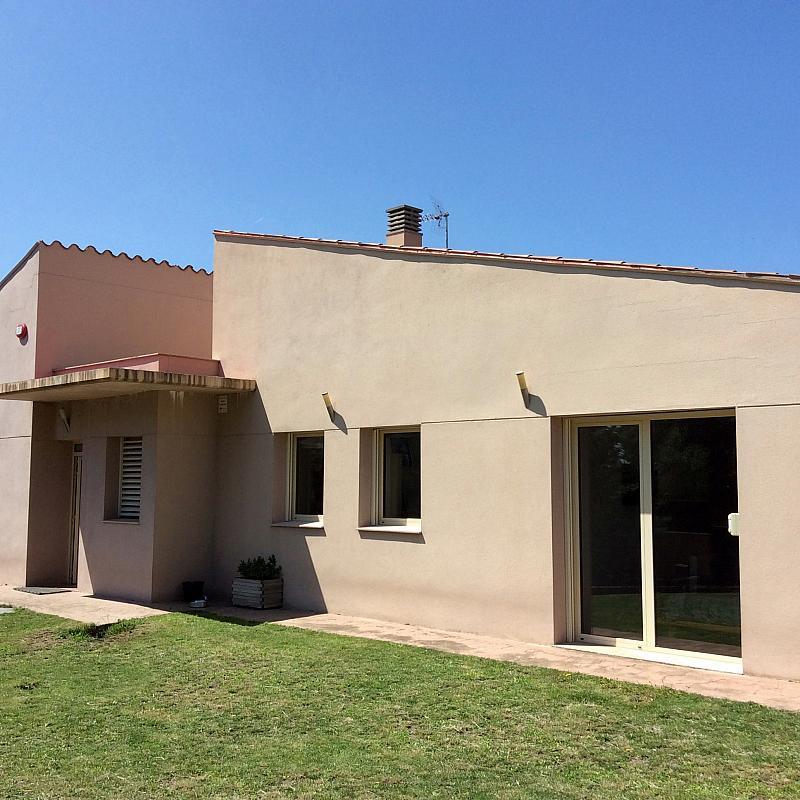 Chalet en alquiler en Collbató - 280252382