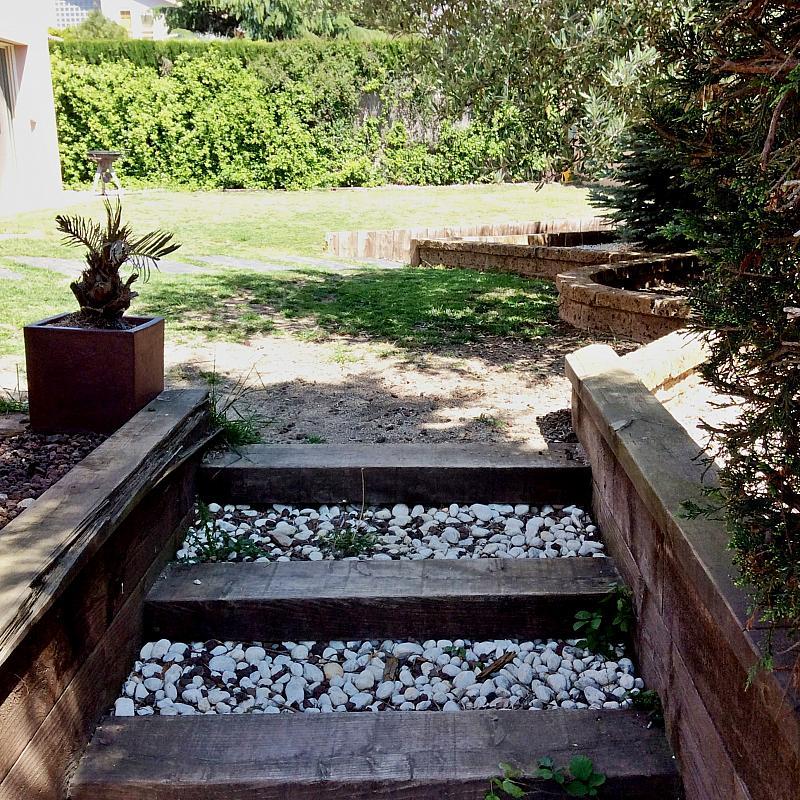 Chalet en alquiler en Collbató - 280252417