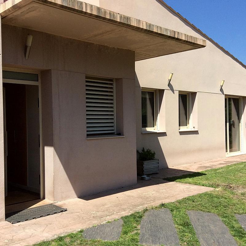 Chalet en alquiler en Collbató - 280252423