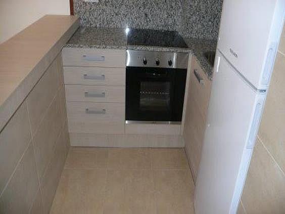Estudio en alquiler en Ordino - 267171085