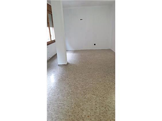 Local en alquiler en Sant Julià de Lòria - 284210138