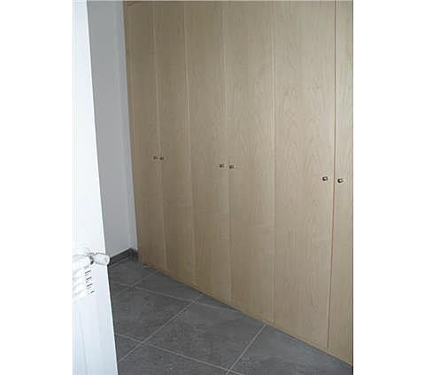 Piso en alquiler en Andorra la Vella - 334065700