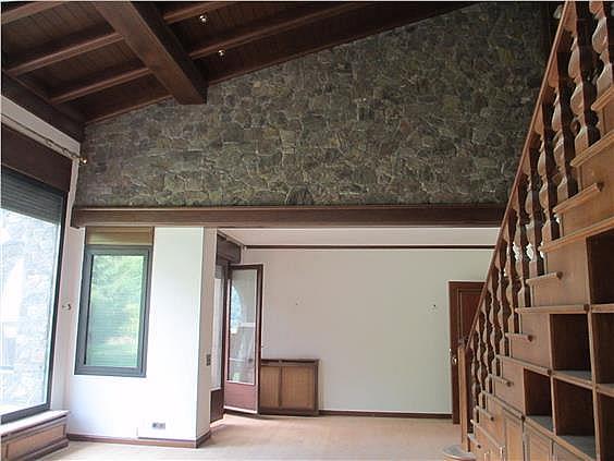 Chalet en alquiler en Andorra la Vella - 296571733