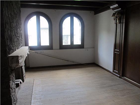 Chalet en alquiler en Andorra la Vella - 296571787
