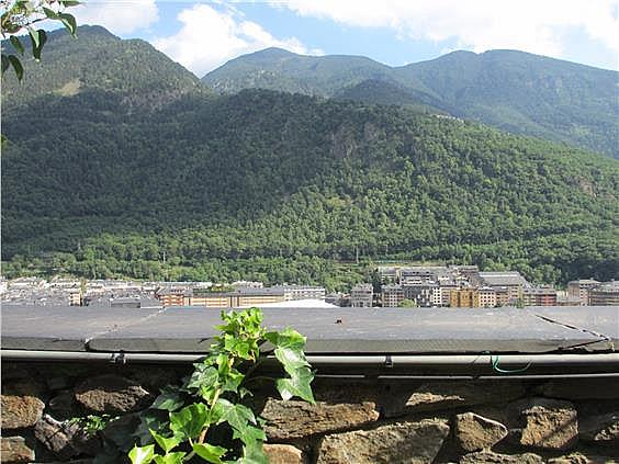 Chalet en alquiler en Andorra la Vella - 296571799
